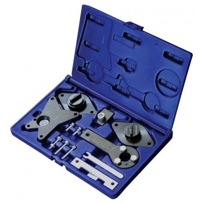 Набор фиксаторов валов ГРМ FIAT 1,2/1,4 (2004-2008) ASTA A-8158