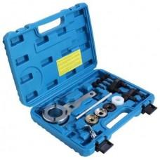 Набор для установки фаз ГРМ VW/ AUDI 1.8 / 2.0L TFSI Turbo SATRA S-VAG1820