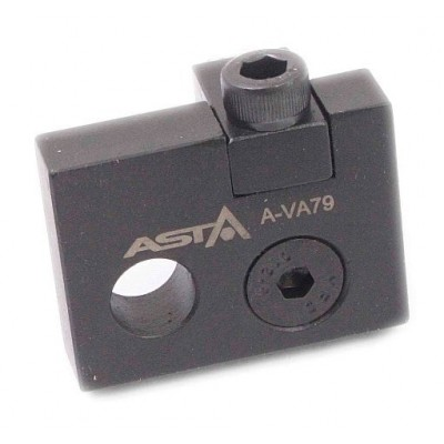 Фиксатор распредвала VW AUDI 3,6 V6 ASTA A-VA79