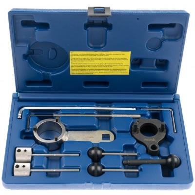 Набор фиксаторов валов VAG 1.6 / 2.0 CR TDI (VW, AUDI) SATRA S-TDI1620CR