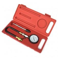 Компрессометр бензиновый (K-4101) ALLOID
