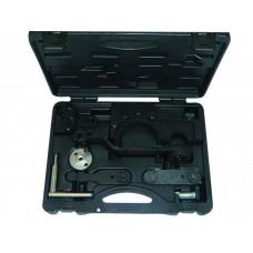 Комплект для фиксации валов ГРМ -VW (T5, 2,5tdi 2003-2011) ASTA A-673P