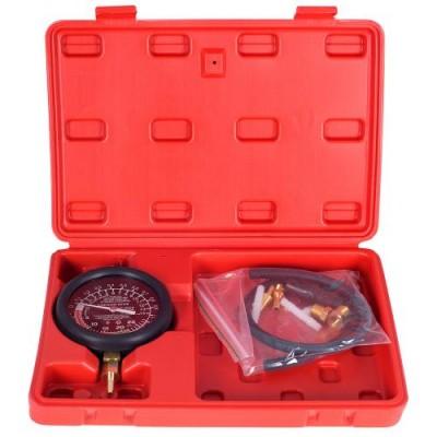 Тестер вакуумного и топливного насоса, 9 предметов (B-4031) ALLOID
