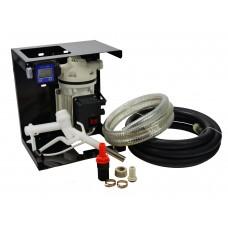 Комплект для заправки AdBlue 220В GEKO G03101