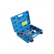 Набор для установки-регулировки ГРМ VAG 1,8/2,0 turbo ASTA A-VAG1820