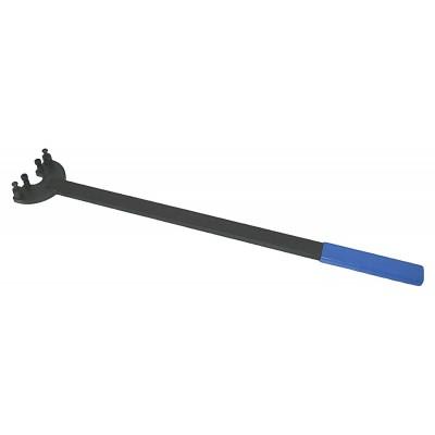 Ключ для шкива коленвала VAG ASTA A-8250