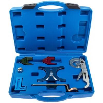 Набор фиксаторов для ремонта двигателя V6 (5 ед.) OPEL/GM/SAAB SATRA S-X2530