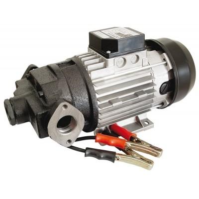 Насос для ДТ Gespasa AG-90 80 л/мин 12-24В