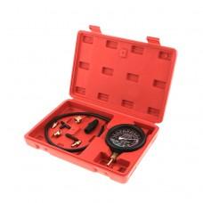 Манометр (вакуумметр) для топливного насоса REWOLT (T7011)