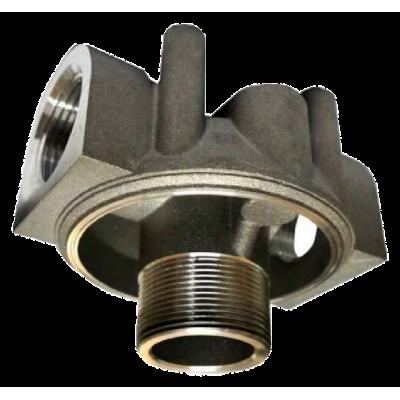 Кронштейн фильтра очистки топлива REWOLT (RE SLGL-4-A)