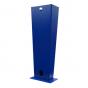 Колонка для ДТ Adam Pumps AF3000 60-100 л/мин 220В