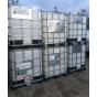 Мини АЗС на базе еврокуба VSO 12В (VS1201-012)