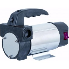 Насос перекачки ДТ VSO 50л/мин 12В (VS0150-012)
