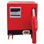 Колонка для заправки ДТ VSO 60л/мин 220В закрытый корпус (VS0261-220)