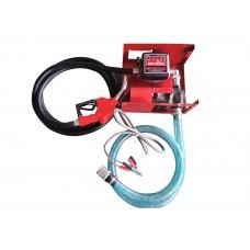 Комплект перекачки ДТ VSO 80л/мин 12В (VS0280-012)