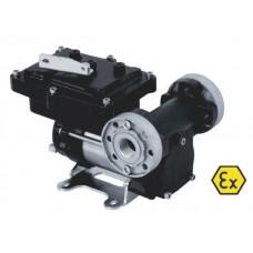 Насос перекачки бензина VSO 50л/мин 220В (VS0350-220)