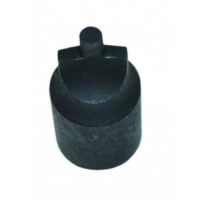 Ключ для регулировки клапанов VW / AUDI ASTA A-703