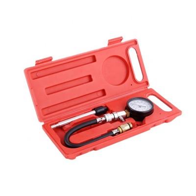 Компрессометр для бензиновых двигателей универсальный Rewolt (T7001)