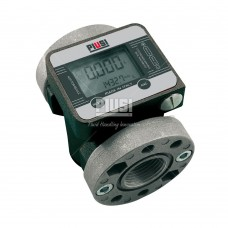 Расходомер дизельного топлива Piusi K600/3