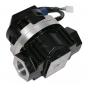 Счетчик расхода топлива VSO цифровой импульсный VS0800-025P