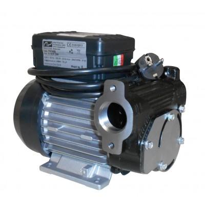 Насос для ДТ Adam Pumps PA1 70 л/мин 230В