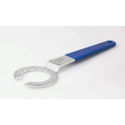 Ключ для ремня газораспределения VAG ASTA A-TW32VW