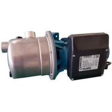 Насос для AdBlue Gespasa CGI-50 62 л/мин 230В