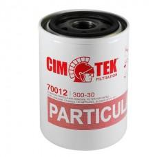 Фильтр Cim-Tek 300-30