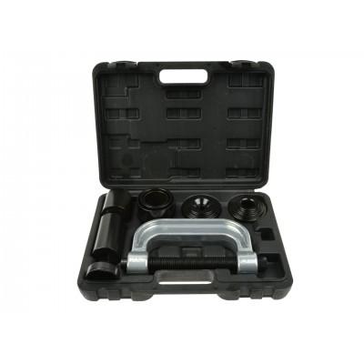 Набор для выпрессовки шаровых шарниров GEKO G02591