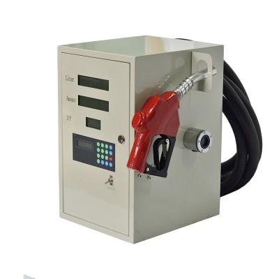 Колонка заправочная VSO преднабор 80 л/мин 220В VS0282-220