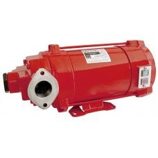 Насос для бензина керосина ДТ ATEX Gespasa AG-800 80 л/мин 220В