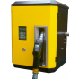 Автоматическая топливораздаточная колонка BarrelBox-ID с функцией предварительного набора
