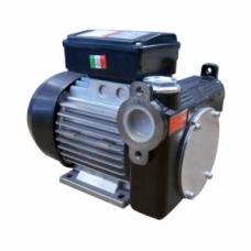 Насос для ДТ Adam Pumps PA2 80-100 л/мин 230В
