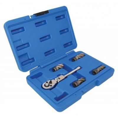 Набор для ремонта разъемов датчиков ABS (Bosch, 18/23 мм) ASTA A-669A