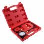 Измеритель давления моторного масла Rewolt (T7006)