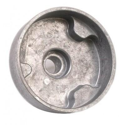 Торцевой спец ключ для натяжения цепи VAG ASTA A-CUP84
