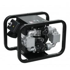 Установка для перекачки ДТ Piusi ST 200 200 л/мин 230В
