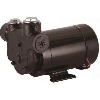 Насос топливоперекачивающий REWOLT 12В (RE SL003-12V)