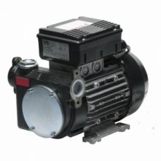 Насос для ДТ Adam Pumps PA3 150 л/мин 230В