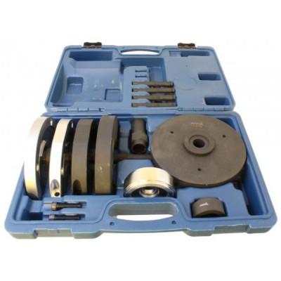 Набор для ступиц и подшипников 78 mm FORD Focus, C-max / MAZDA-3 ASTA A-H178