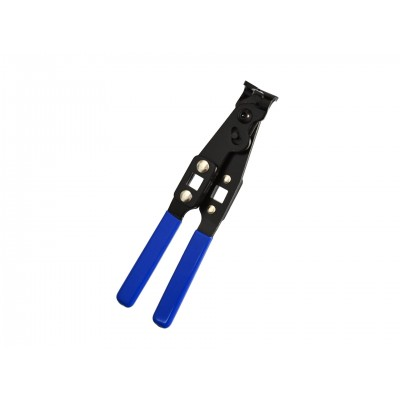 Щипцы для хомутов крепл. кожуха шарнира GEKO G01656