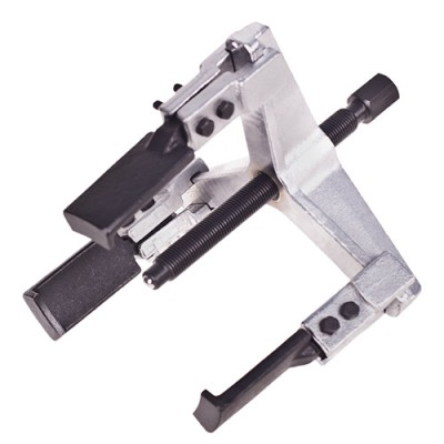 Съемник подшипников с тремя зажимами 125?100 мм (СП - 1015-100) ALLOID