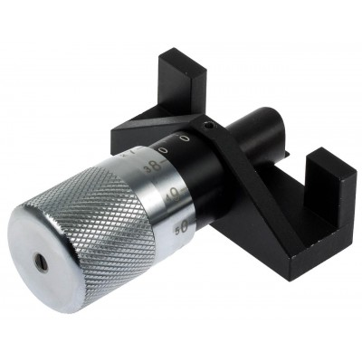 Инструмент для проверки натяжения ремня ГРМ SATRA S-XTBT