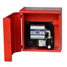 Колонка для ДТ Adam Pumps ARMADILLO 70-100 л/мин 220В