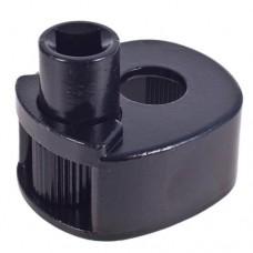 Ключ для шарнира рулевой рейки (КШ-3026) ALLOID