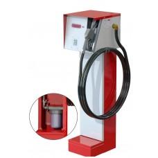Колонка топливораздаточная CUBE 55-100л/мин