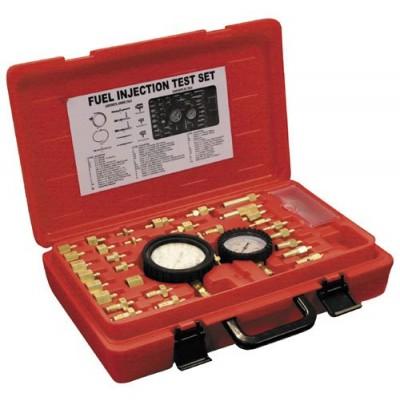 Тестер для инжекторов универсальный ASTA A-1225