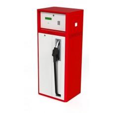 Колонка топливораздаточная СТЕЛЛА 70-100л/мин