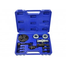 Набор для де/монтажа компрессора кондиционера GEKO G02675