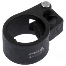 Ключ съемник рулевых тяг 32-42 мм, 1/2'' ASTA A-12TRT